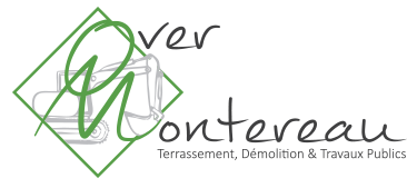 Logo Over Montereau