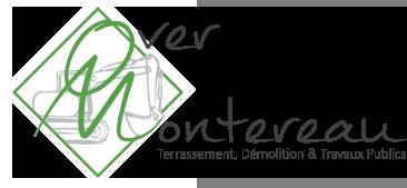 Logo Over Montereau